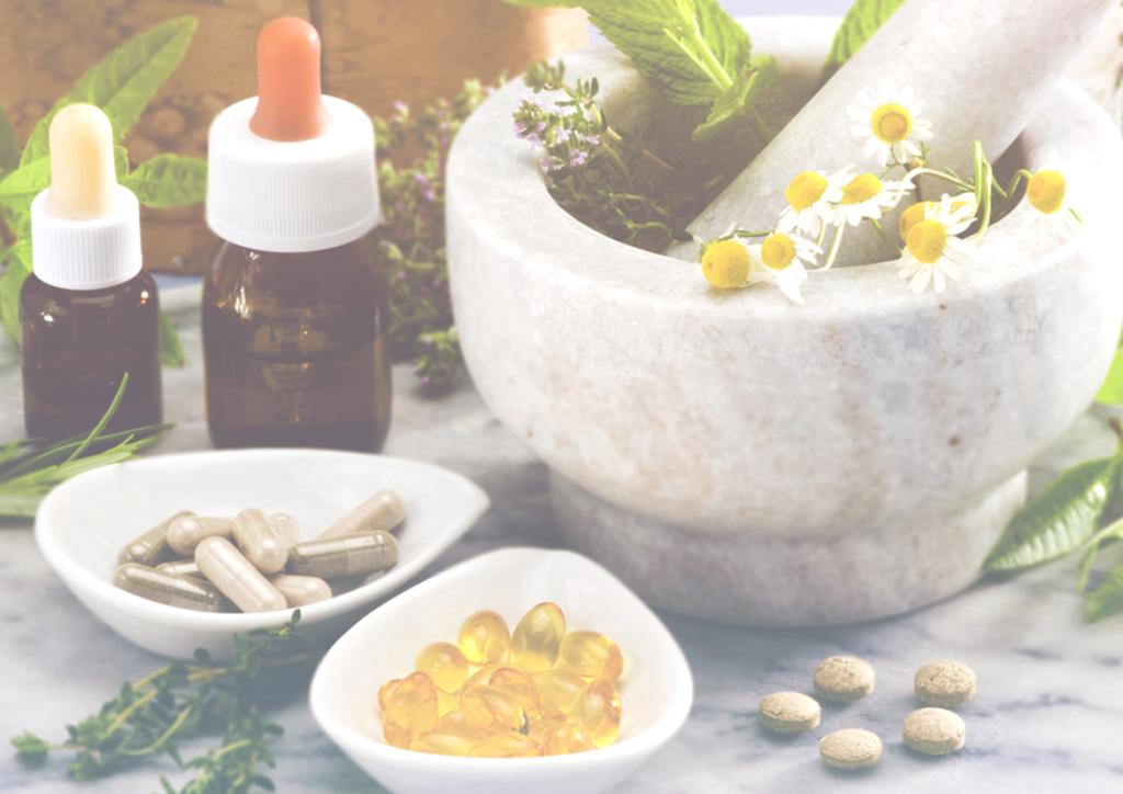 graduado_naturopatia_homeopatia_presencial_ismet