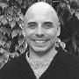 circulo_profes