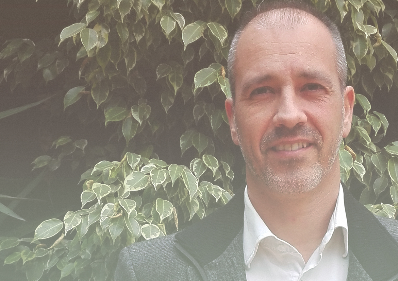 entrevista_alex_badrena_director_ismet