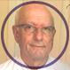 dr. Jordi Sagrera Ferrandiz