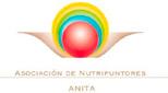 logo asociación de nutripuntores