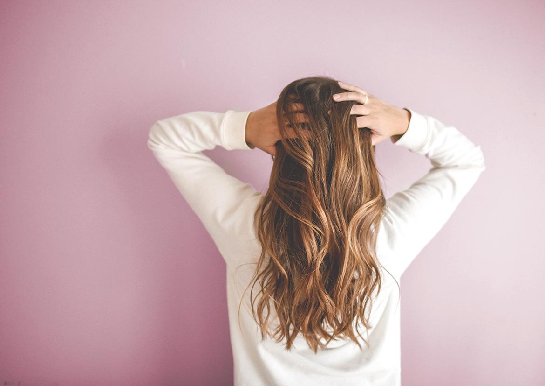 Nutrición y suplementación en alteraciones de cabello, piel y uñas