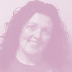 SUSANA_COSTA_PEREZ
