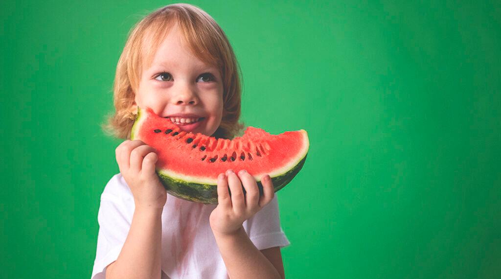 alimentacion_infantil_saludable-1024x570