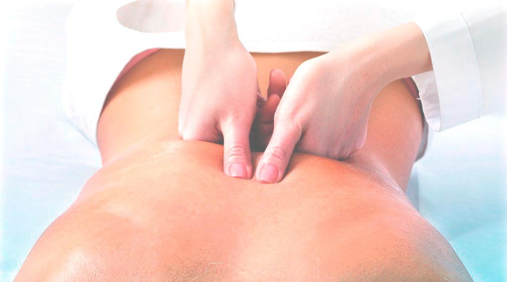 masaje-descontracturante-1024x570