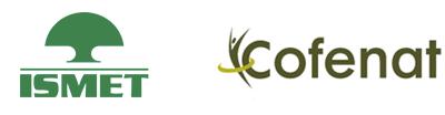 logos_curso_cofenat
